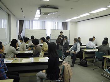 Kobe3